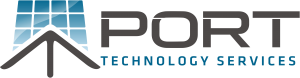 Port Technology Services